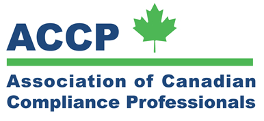 Association of Canadian Compliance Professionals